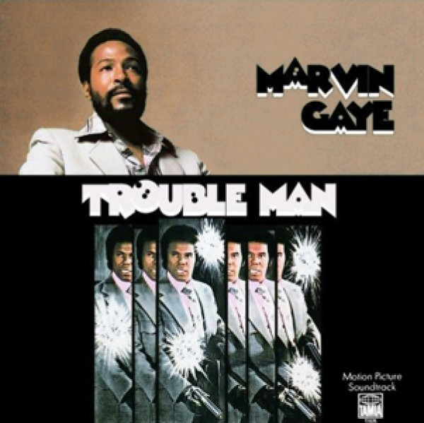 marvin-gaye-trouble-man-lp-motown-cover