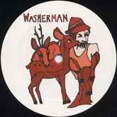 washerman-basement-chord-drumpoet-cover