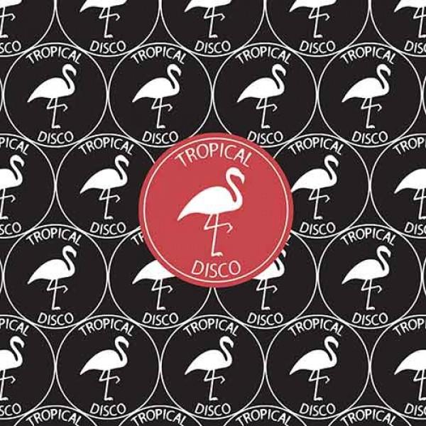 moodena-dominic-balchin-da-lukas-toby-oconnor-tropical-disco-records-vol-21-tropical-disco-records-cover