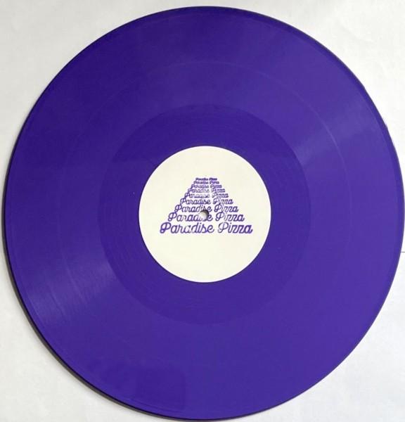 unknown-artist-violet-ep-repress-pre-order-paradise-pizza-cover