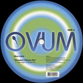 nico-lahs-clouded-visions-ep-ovum-cover