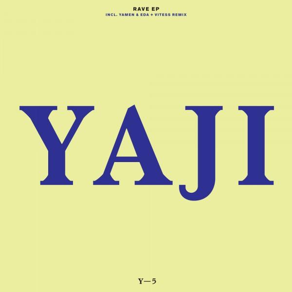 oden-fatzo-rave-ep-yaji-cover