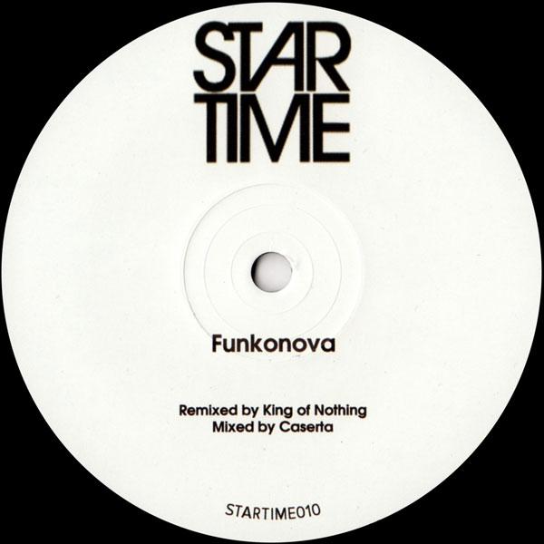 kon-funkonova-lowdown-star-time-cover