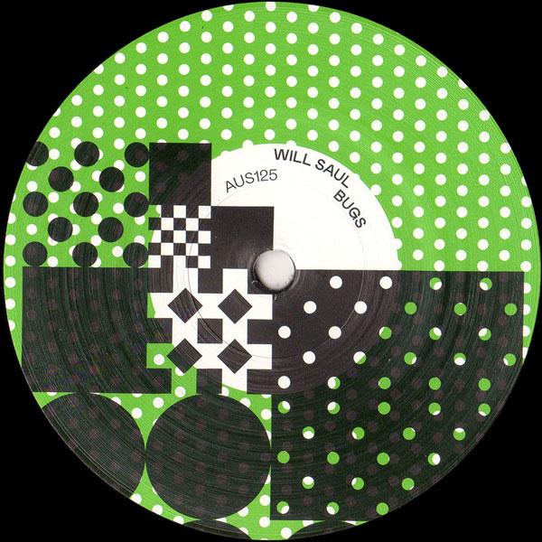 will-saul-bugs-matt-karmill-remix-aus-music-cover