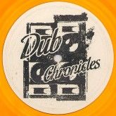 dub-chronicles-dub-chronicles-4-dub-chronicles-cover