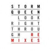 storm-queen-look-right-through-remixes-ministry-of-sound-cover