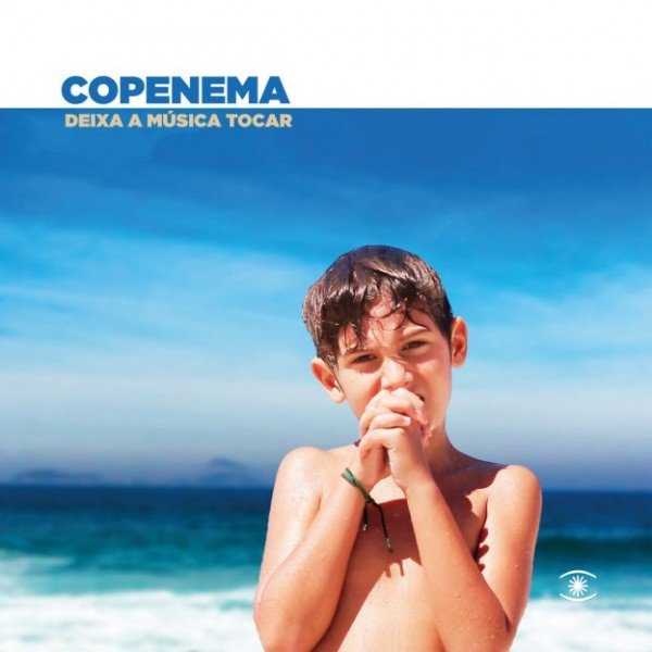 copenema-deixa-a-musica-tocar-lp-music-for-dreams-cover