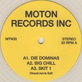 moton-records-inc-die-dominas-moton-records-cover