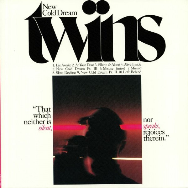 twins-new-cold-dream-lp-limited-edition-red-in-white-vinyl-2mr-cover
