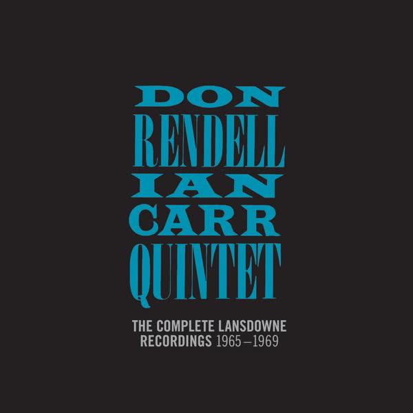don-rendell-ian-carr-quintet-the-complete-lansdowne-recordings-1965-1969-lp-jazzman-cover