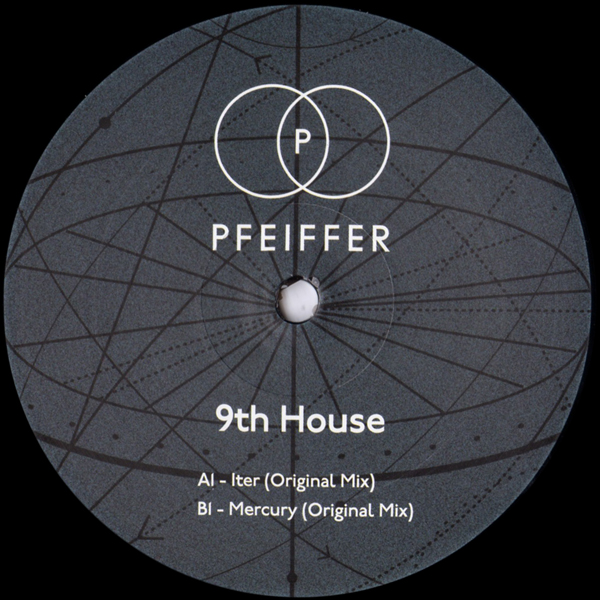 9th-house-iter-pfeiffer-cover