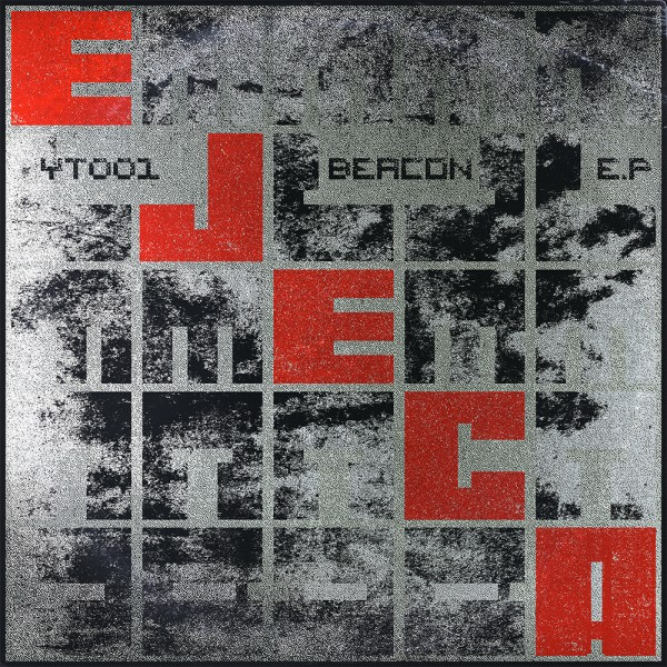 ejeca-beacon-ep-yom-tum-cover