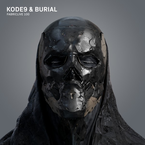 kode-9-burial-fabric-live-100-lp-fabric-cover