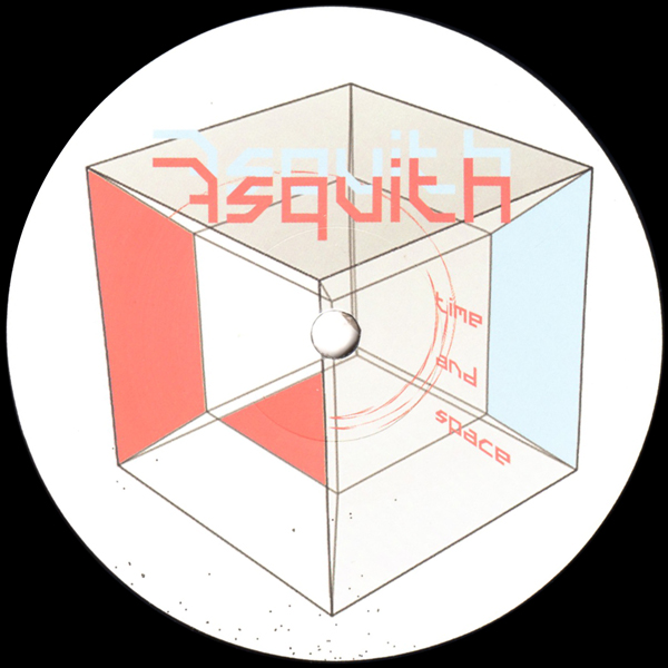 asquith-time-space-hypercolour-cover