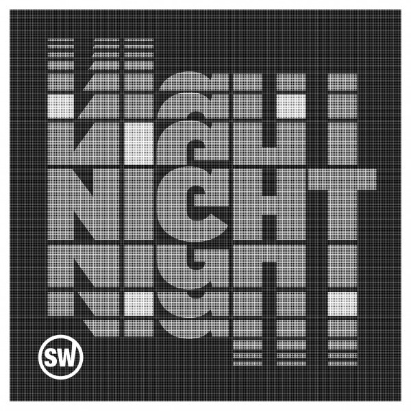 sw-night-lp-night-defined-recordings-cover