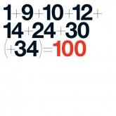 various-artists-tempa-100-tempa-cover
