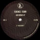 terry-acid-heroes-ep-la-vie-en-rose-cover