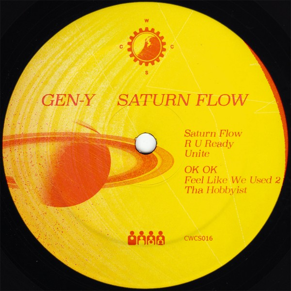 gen-y-saturn-flow-ep-clone-west-coast-series-cover
