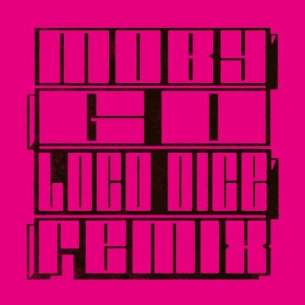 moby-go-loco-dice-remixes-desolat-cover