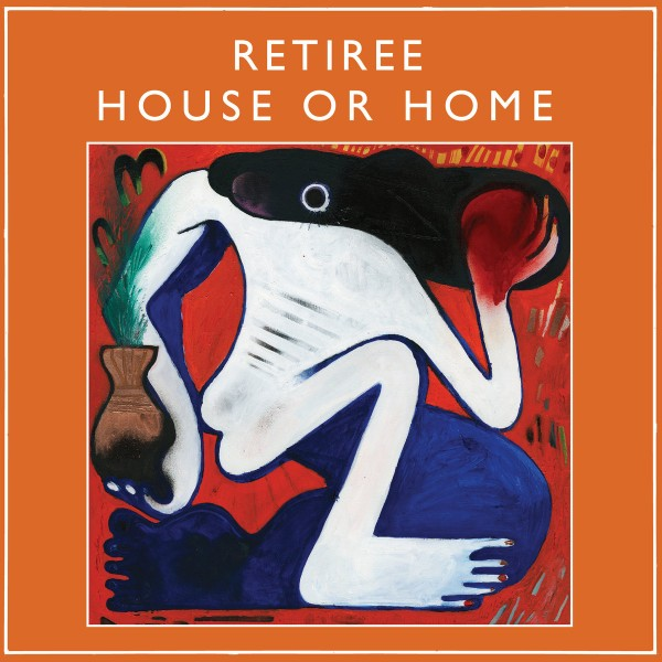 retiree-house-or-home-lp-rhythm-section-international-cover