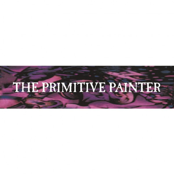 the-primitive-painter-the-primitive-painter-lp-pre-order-apollo-cover