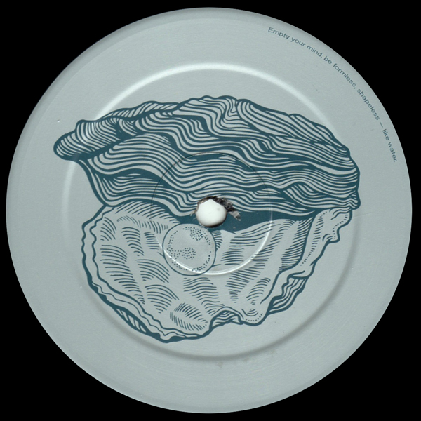 nathan-melja-synesthesia-anthony-naples-pariah-remixes-kalahari-oyster-cult-cover