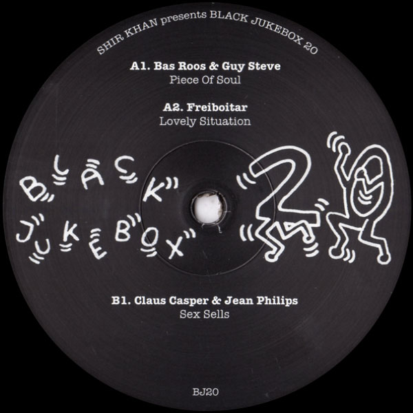 shir-khan-presents-black-jukebox-20-black-jukebox-cover
