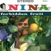 nina-simone-forbidden-fruit-180g-vinyl-lp-doxy-cover