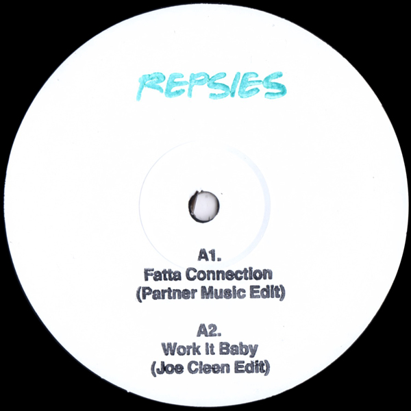 various-artists-repsies-002-ep-repsies-cover
