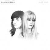 darkness-falls-trentemoller-alive-in-us-lp-hfn-music-cover
