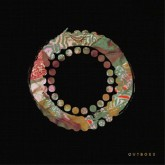 outboxx-outboxx-cd-idle-hands-cover