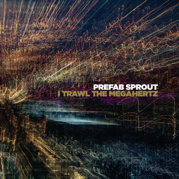 prefab-sprout-i-trawl-the-megahertz-remastered-lp-sony-music-cover