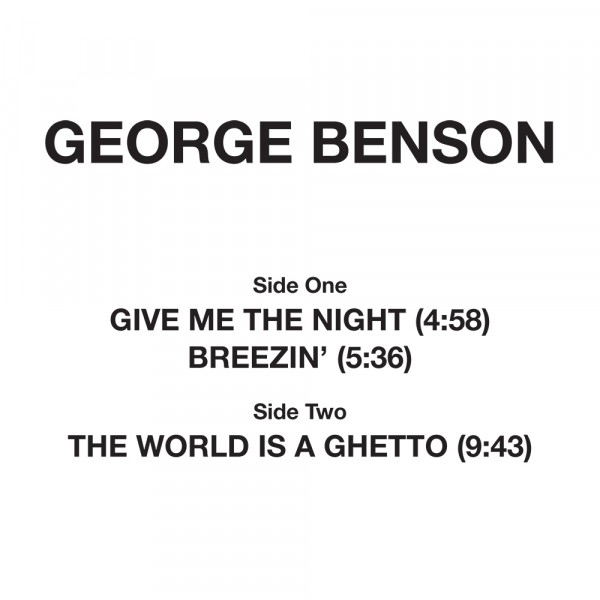 george-benson-give-me-the-night-breezin-the-world-is-a-ghetto-groovin-recordings-cover
