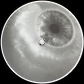 dj-spider-sleeper-cell-ep-vanguard-sound-cover