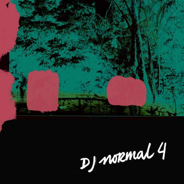 dj-normal-4-exoticz-second-circle-cover