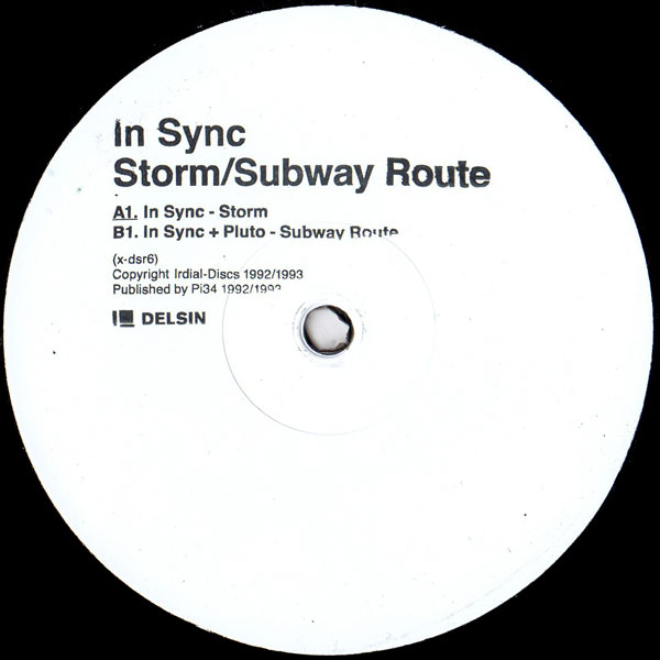 in-sync-storm-subway-route-delsin-cover