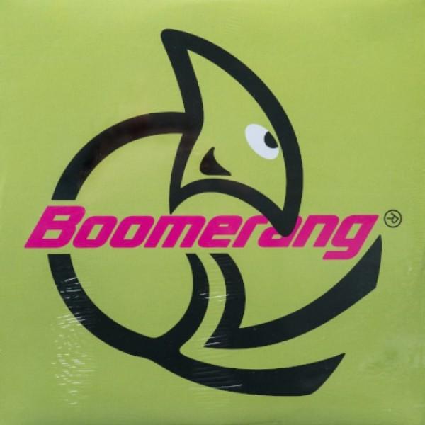 samuelspaniel-boo001-boomerang-cover