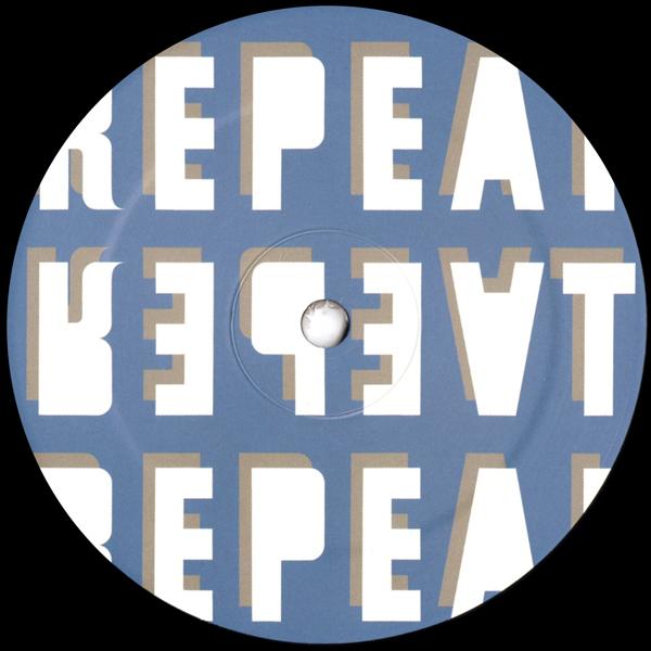 ilk-four-freqs-ep-repeat-repeat-repeat-cover