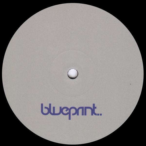 truncate-the-bell-blueprint-cover