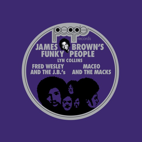 james-brown-various-artists-james-browns-funky-people-pt1-lp-get-on-down-cover