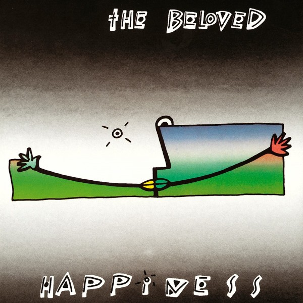 the-beloved-happiness-lp-new-state-music-cover