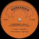 various-artists-supafrico-volume-4-supafrico-cover