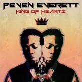peven-everett-king-of-hearts-cd-makin-moves-cover