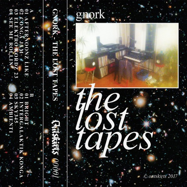gnork-the-lost-tapes-outskirts-cover