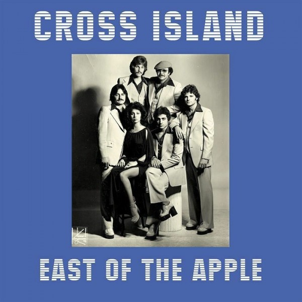 cross-island-east-of-the-apple-kalita-cover
