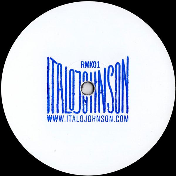 italo-johnson-italo-johnson-07a1-floorplan-jimmy-edgar-remixes-italo-johnson-cover