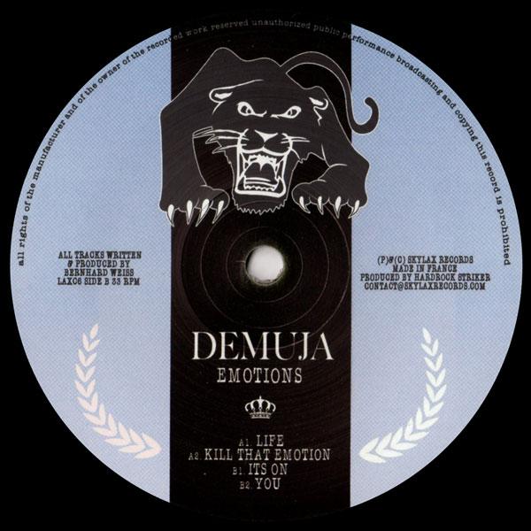 demuja-emotions-skylax-cover