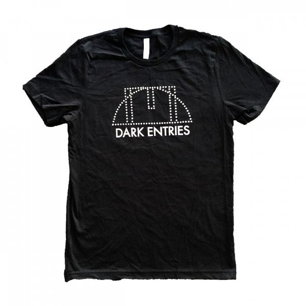 dark-entries-dark-entries-label-t-shirt-medium-size-dark-entries-cover