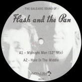 flash-and-the-pan-the-balearic-sound-of-flash-and-the-pan-sunkissed-records-cover