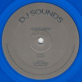 dj-sounds-captured-dj-sounds-cover